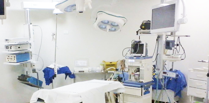 videocirurg