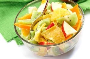 frutas-caes